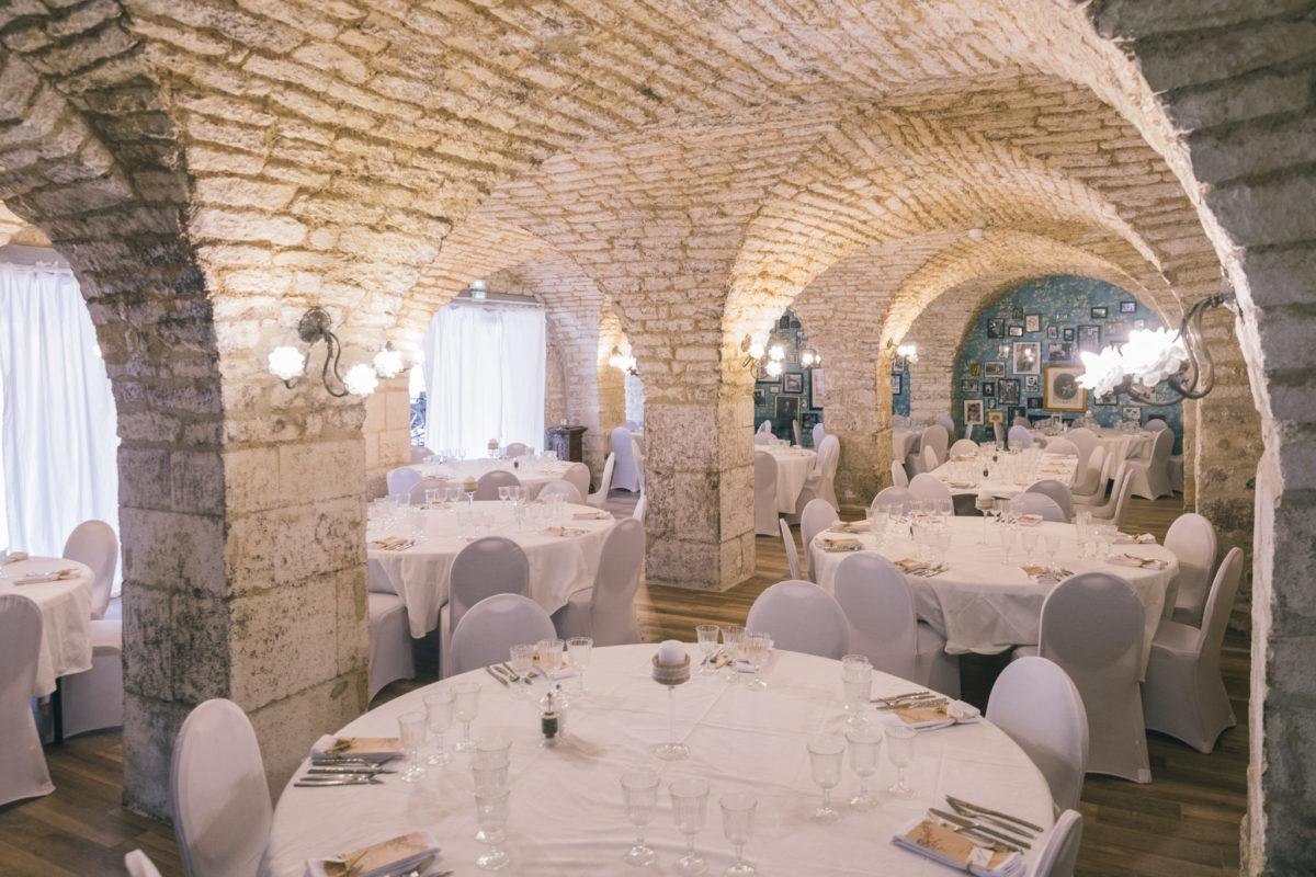 photographe de mariage Abbaye de Tonnerre photographer burgundy wedding